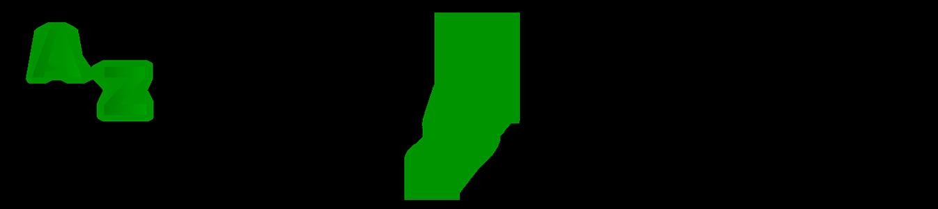 Azeta 3 Arredamento negozi di Ottica